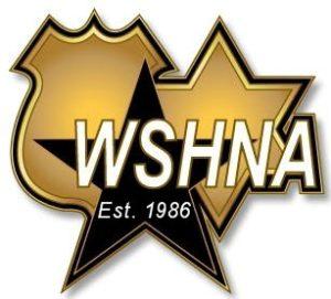 wshna_logo_12-308110318_std