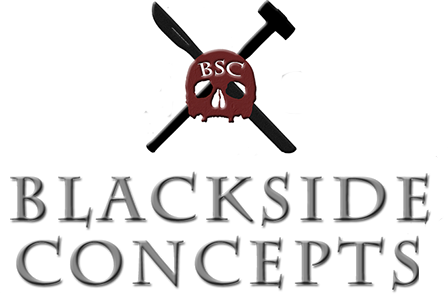 blackside-concepts-stacked