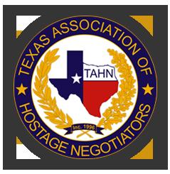 tahn-logo