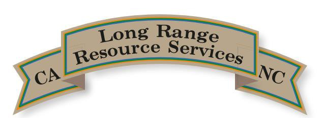 Matt Martin Long Range  REsource Services_Page_1