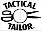 tactical tailot logo