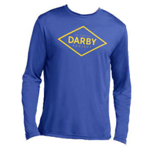 Darby Project