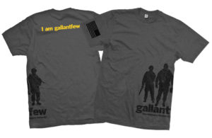 BUY GALLANTFEW GEAR