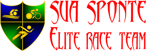 Sua Sponte Elite Race Team logo