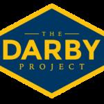 darby-trans
