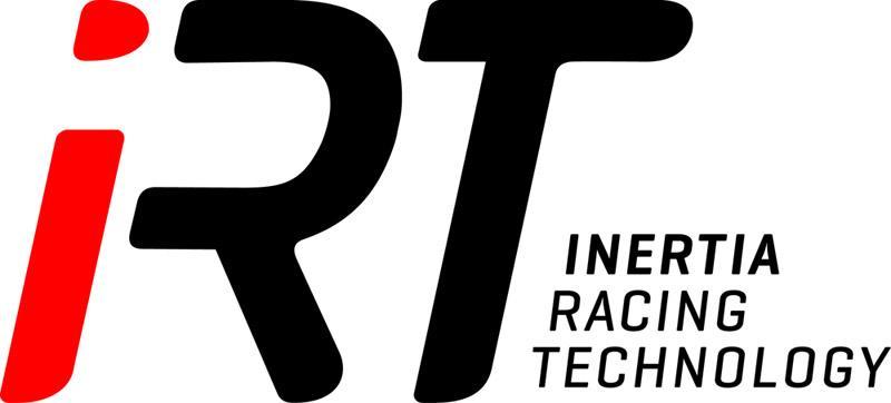 iRT Logo 2013