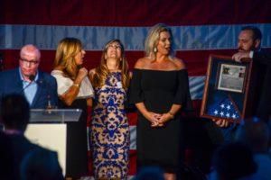 Carrington Charitable Foundation Gift Helps Transitioning Veterans