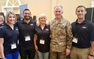 USSOCOM Care Coalition Conference