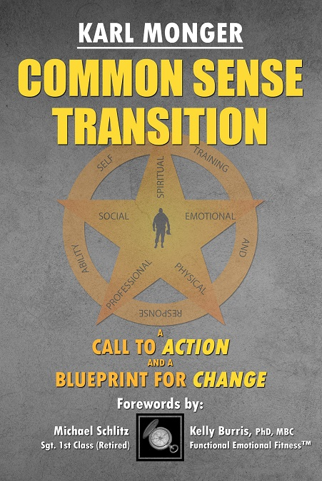 Common Sense Transition