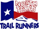 North Texas Trail Runners