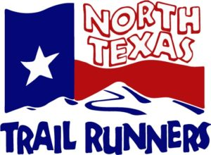 Superior Trail Racing