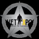 VetXpo