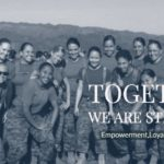 Nonprofit for Women Veterans