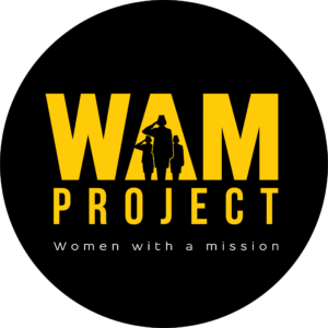 Nonprofit for Women Veterans