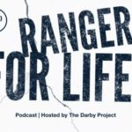 Army Ranger For Life: Tell Your Stories