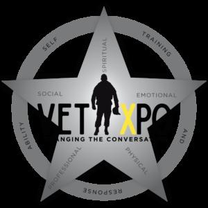 Veteran Fitness Conference: VetXpo