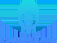 RoundUp Ap logo