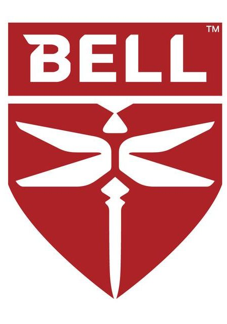 bell aviation logo