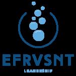 EFRVSNT Leadership ERG logo