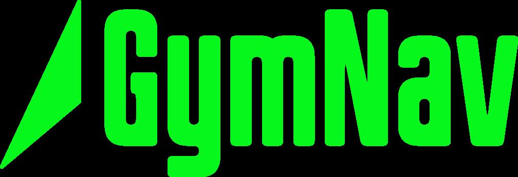 GymNav logo