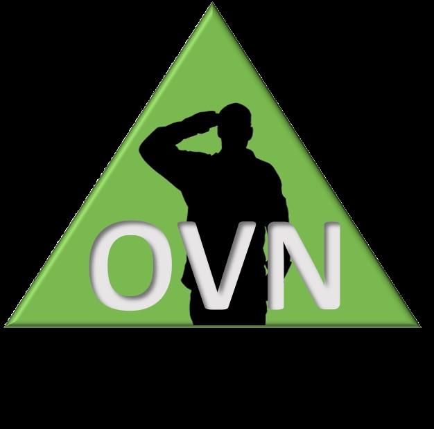 Operation Vet NOW logo