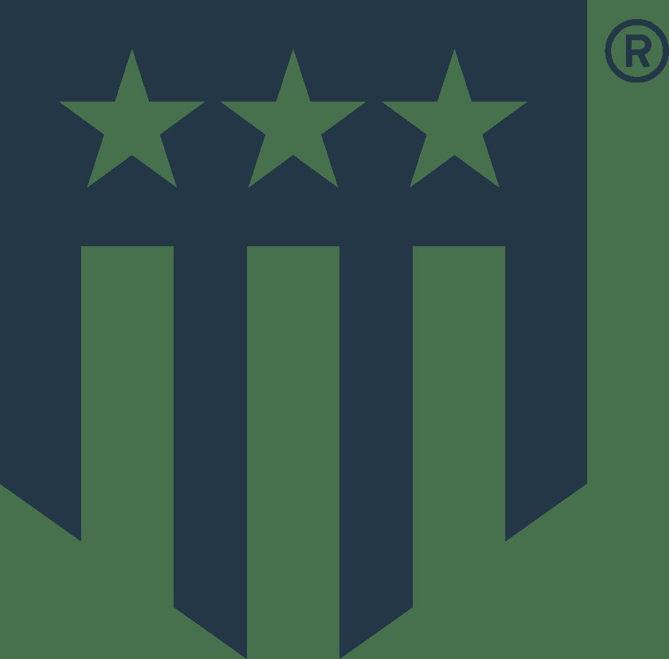 Trademarked Honor Foundation logo