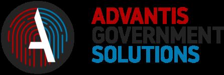 Advantis Government Solutions Logo