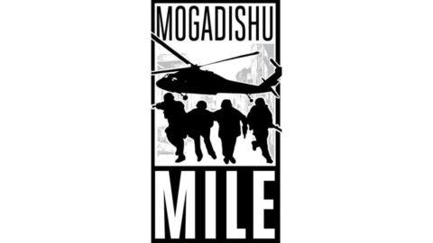 Mogadishu Mile logo